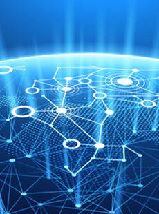 La Blockchain au service de la mobilité électrique ?
