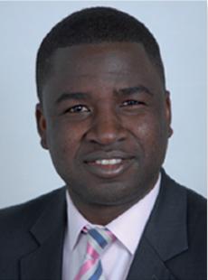 Interview de Moussa Bagayoko, Directeur Général de Yélé Consulting, dans la Jaune et la Rouge