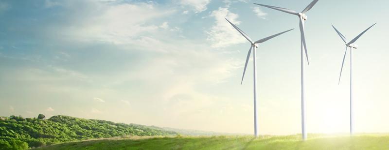 Transition énergétique : le Maroc sur le chemin des smart grids ?