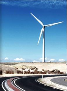 Données sur l'énergie : quels usages pour aujourd'hui et pour demain