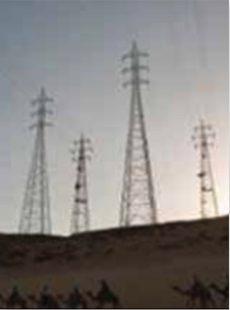 Des smart grids en Afrique ?