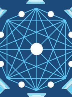 Blockchain et énergie : la technologie n'est qu'un prétexte