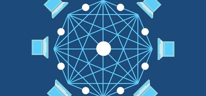 Blockchain et énergie: la technologie n'est qu'un prétexte