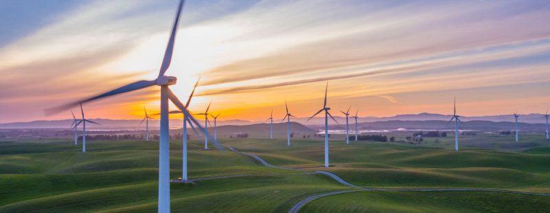 Le développement des corporates PPAs facilité par la blockchain : réflexion suite à la conférence «Éolien et Corporate PPAs» par France Énergie Éolienne