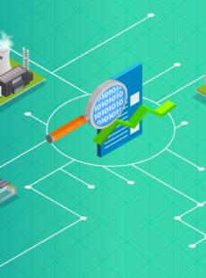 Des outils Data Sciences pour le monitoring des bâtiments et infrastructures