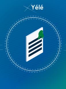 Offres vertes en temps réel et garanties d'origine : concurrence ou complémentarité ?