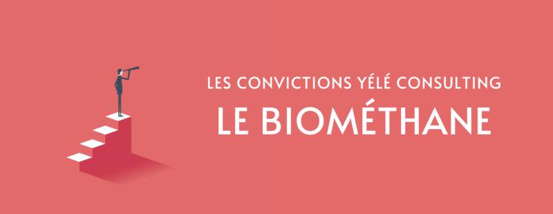 Le biométhane, une filière à renforcer pour accompagner la transition énergétique
