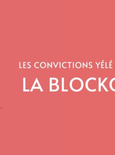 La blockchain est un levier d'excellence opérationnelle pour les gestionnaires de réseau d'énergie