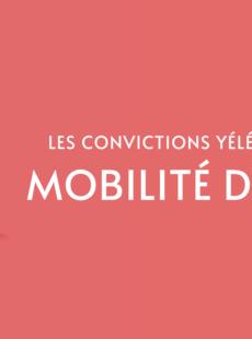 La mobilité électrique, un écosystème complexe aux multiples intermédiations qui doit évoluer vers le « Mobility-as-a-Service »