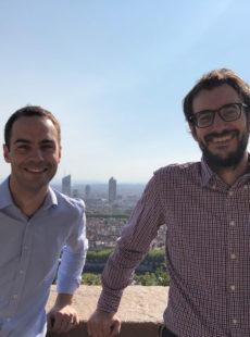 Yélé Consulting annonce l'ouverture d'un nouveau bureau à Lyon