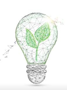 Classement Greenpeace, Label ADEME : quels impacts pour les offres d'électricité verte ?