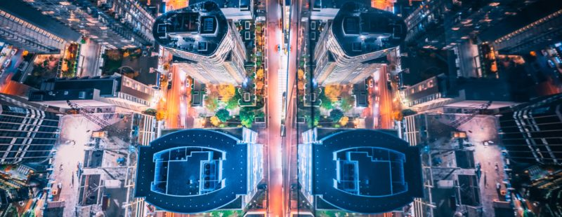 Tarification dynamique : quels changements SI pour les fournisseurs ?