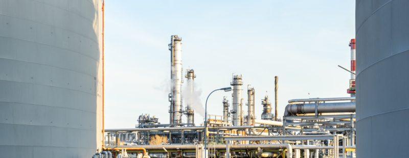 Hydrogène renouvelable et bas-carbone : un pas de plus vers la décarbonation de l'industrie